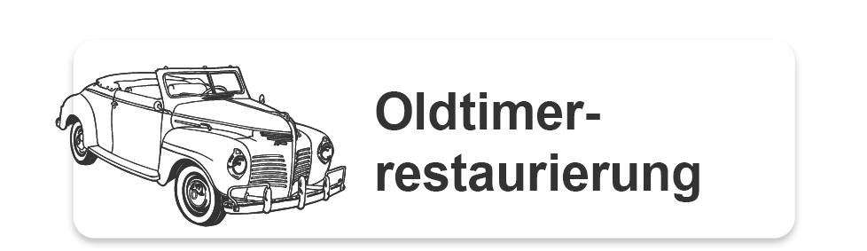 Oldtimerrestauration